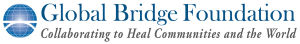 Global Bridge Fdn Logo
