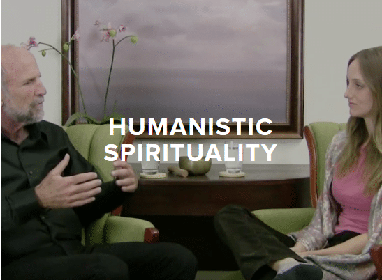 Humanistic Spirituality